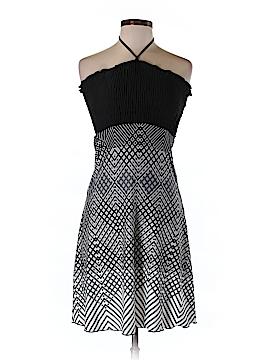 Porto Cruz Casual Dress Size M
