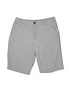 Arizona Jean Company Shorts Size 16 (Husky)