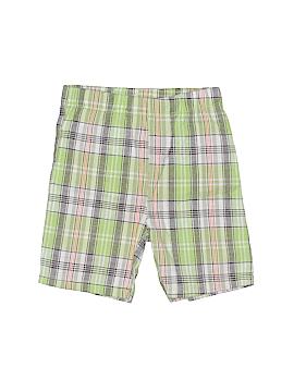 Disney Pixar Shorts Size 18 mo