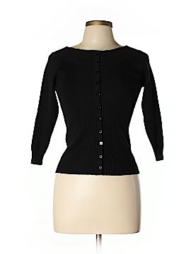 Venus Silk Cardigan Size L