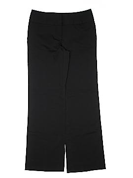 Kristin Davis Dress Pants Size 4