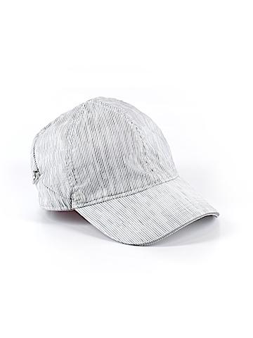 Lululemon Athletica Baseball Cap One Size
