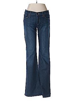 Ruehl No. 925 Jeans 27 Waist