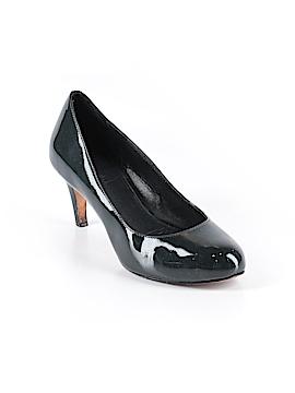 Cole Haan Heels Size 5