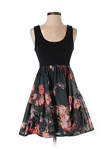 Alice + olivia Casual Dress Size XS