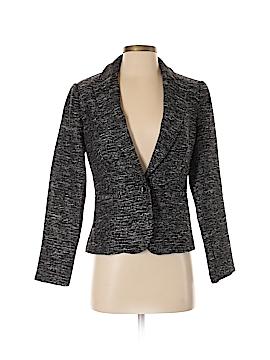 Pim + Larkin Blazer Size XS