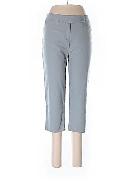 Nue Options Dress Pants Size 6