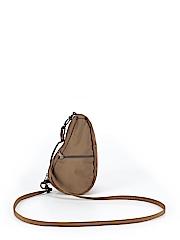 Ameribag Crossbody Bag