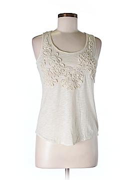 Lauren Conrad Sleeveless Top Size XS
