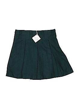 Anais & I Skirt Size 2T