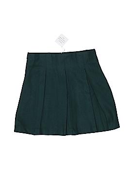 Anais & I Skirt Size 5T