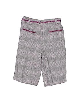 Koala Kids Casual Pants Size 3-6 mo