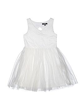 Zunie Special Occasion Dress Size 8