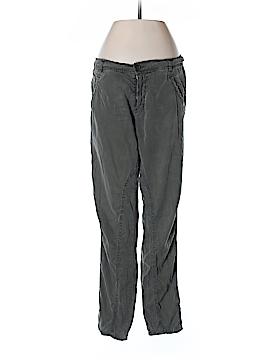James Perse Cargo Pants Size Sm (1)