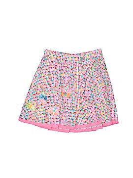 Mim Pi Skirt Size 120 (CM)
