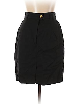 Laurel Wool Skirt Size 40 (EU)