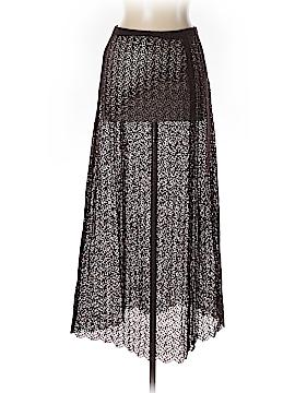 Nicole Farhi Casual Skirt Size 10