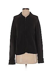 Jeane Pierre Women Cardigan Size S