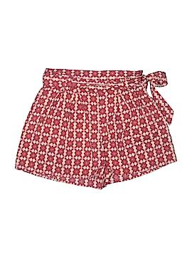 Shrinking Violet Dressy Shorts Size M