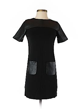 Ann Taylor LOFT Casual Dress Size XXS (Petite)