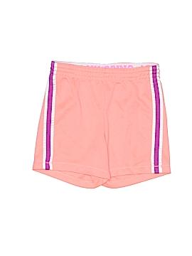 Faded Glory Athletic Shorts Size 6