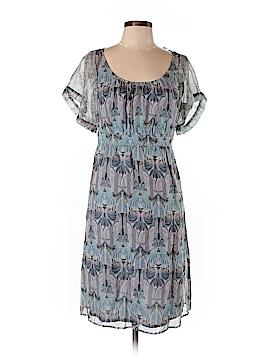 Esprit Casual Dress Size 12