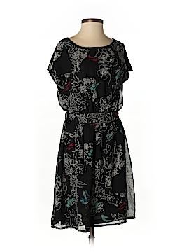 Uttam Boutique Casual Dress Size 2 - 4
