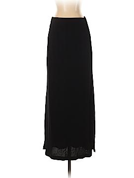 Ronni Nicole II Casual Skirt Size 10