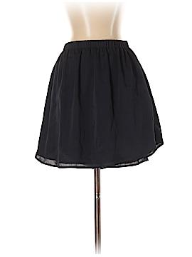 Koch Casual Skirt Size S