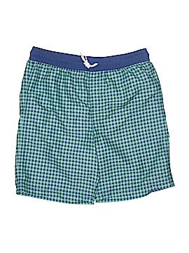 Lands' End Board Shorts Size 14