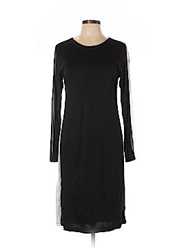 Reed Krakoff Casual Dress Size L
