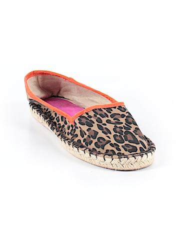 Gap Women Sneakers Size 8