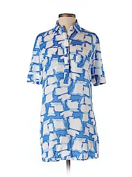 Tylho Casual Dress Size XS