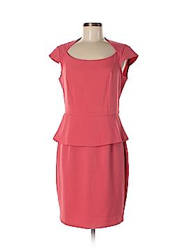 Julian Taylor Casual Dress Size 8