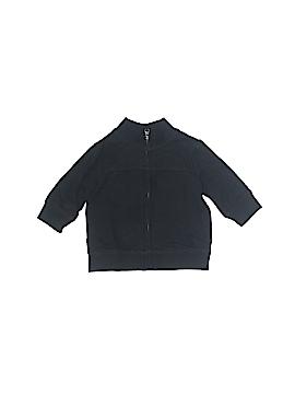Circo Jacket Size 3 mo