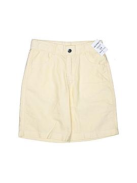 Nautica Khaki Shorts Size 5 - 6