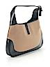Gucci Women Shoulder Bag One Size