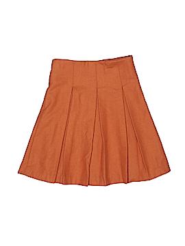 Anais & I Skirt Size 4T