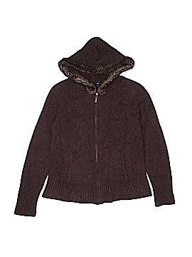 Gap Jacket Size X-Large (Youth)