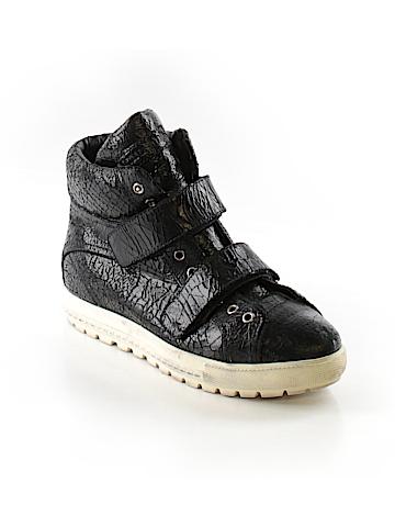 Miu Miu Sneakers Size 37.5 (EU)