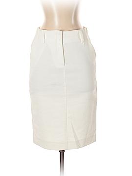 Calvin Klein Collection Casual Skirt Size 0