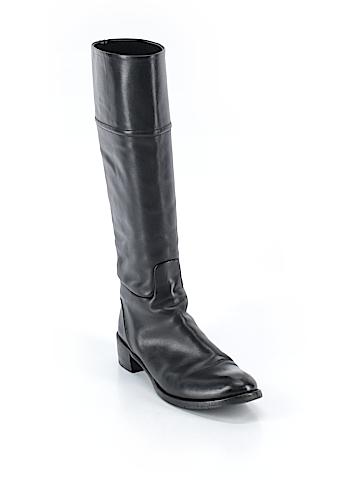 Jil Sander Boots Size 38.5 (EU)