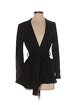 Calvin Klein Collection Jacket Size S