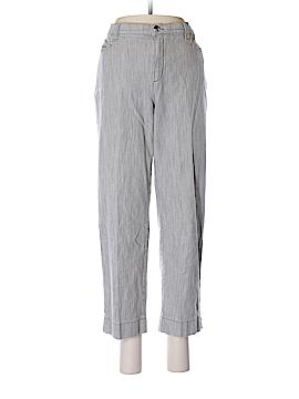 Dismero Jeans 34 Waist