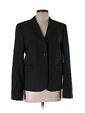 Express Wool Blazer Size 11