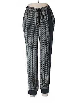SW3 Bespoke Casual Pants Size L