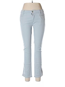MiH Jeans 30 Waist