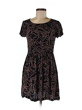 Sam & Lavi Casual Dress Size 6