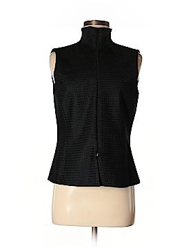 AKRIS Vest Size 10