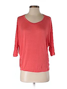 Daydreamer LA 3/4 Sleeve Top Size XS